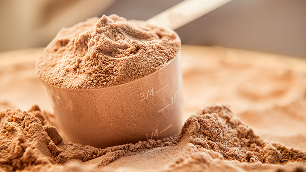 More-Protein-Equals-More-Muscle